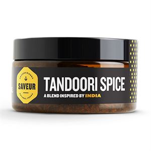 Picture of Tandoori Spice (40g/1.4oz)